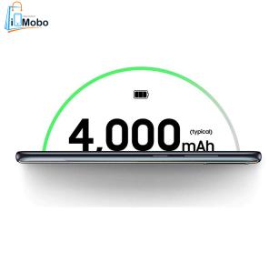 imobo 2 6 296x300 - گوشی موبایل سامسونگ مدل Galaxy A51 SM-A515F/DSN دو سیم کارت ظرفیت 128گیگابایت
