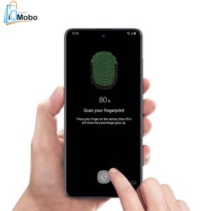 imobo 6 6 296x300 - گوشی موبایل سامسونگ مدل Galaxy A51 SM-A515F/DSN دو سیم کارت ظرفیت 128گیگابایت