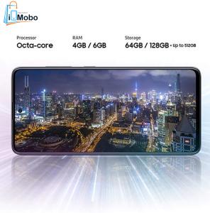 imobo 9 2 296x300 - گوشی موبایل سامسونگ مدل Galaxy A51 SM-A515F/DSN دو سیم کارت ظرفیت 128گیگابایت