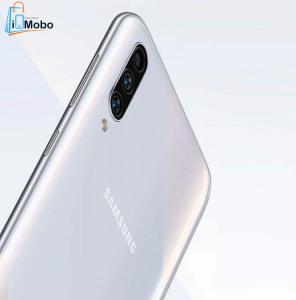 imobo.ir 4 Copy 296x300 - گوشی موبایل سامسونگ مدل Galaxy A30s SM-A307FN/DS دو سیم کارت ظرفیت 128گیگابایت