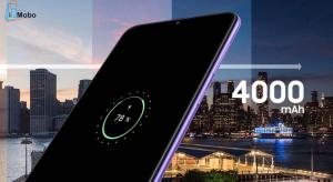 imobo.ir 6 300x164 - گوشی موبایل سامسونگ مدل Galaxy A30s SM-A307FN/DS دو سیم کارت ظرفیت 128گیگابایت