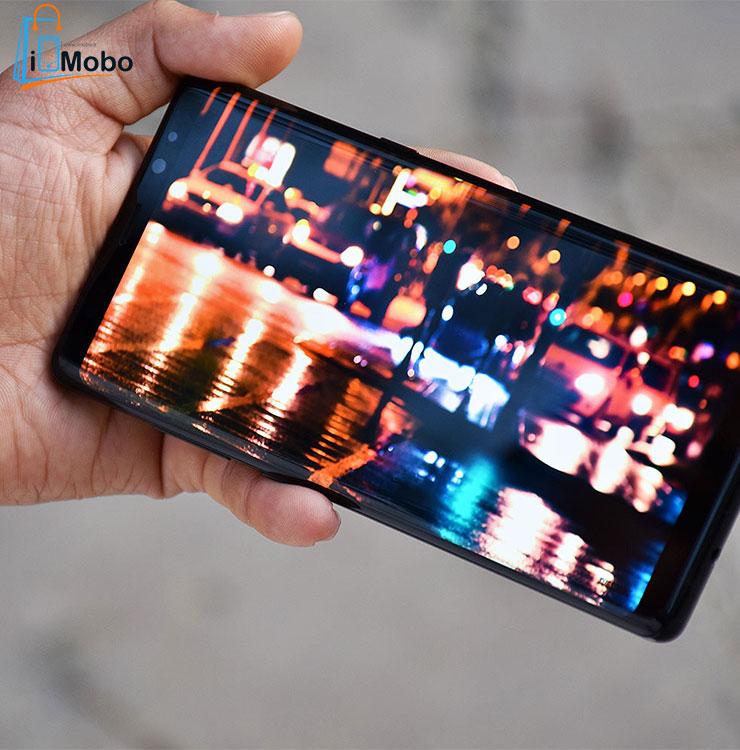 imobo 2 - رجیستری کردن گوشی موبایل و اهمیت آن در ایران