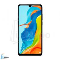 Huawei p30 lite 1 png 210x210 - گوشی هوآوی مدل P30 Lite MAR-LX1M دو سیم کارت ظرفیت 128 گیگابایت رم 6 گیگابایت