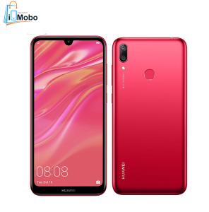 imobo 1 4 296x300 - گوشی موبایل هوآوی مدل Y7 Prime 2019 DUB-LX1 دو سیم کارت ظرفیت 32 گیگابایت