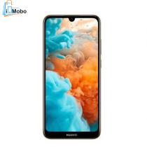 گوشی موبایل هوآوی مدل Y6 Prime 2019 MRD-LX1F دو سیم کارت ظرفیت 32 گیگابایت