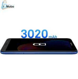 imobo 2 3 296x300 - گوشی موبایل هوآوی مدل Y5 lite 2018 دو سیم کارت ظرفیت 16 گیگابایت