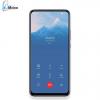 گوشی موبایل هوآوی مدل Y9 Prime 2019 STK-L21 دو سیم کارته 128 گیگابایت