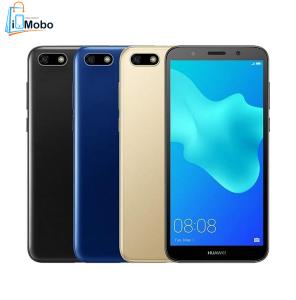 imobo 5 3 296x300 - گوشی موبایل هوآوی مدل Y5 lite 2018 دو سیم کارت ظرفیت 16 گیگابایت