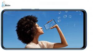 imobo 5 300x164 - گوشی موبایل هوآوی مدل Y9 Prime 2019 STK-L21 دو سیم کارته 128 گیگابایت