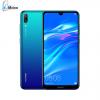 گوشی موبایل هوآوی مدل Y7 Prime 2019 DUB-LX1 دو سیم کارت ظرفیت 32 گیگابایت