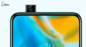 imobo 6 300x164 - گوشی موبایل هوآوی مدل Y9 Prime 2019 STK-L21 دو سیم کارته 128 گیگابایت