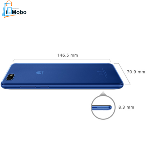 imobo 8 2 296x300 - گوشی موبایل هوآوی مدل Y5 lite 2018 دو سیم کارت ظرفیت 16 گیگابایت