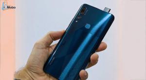 imobo 8 300x164 - گوشی موبایل هوآوی مدل Y9 Prime 2019 STK-L21 دو سیم کارته 128 گیگابایت