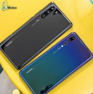 imobo10 1 296x300 - گوشی موبایل هوآوی مدل P30 Pro VOG-L29 دو سیم کارت ظرفیت 256 گیگابایت