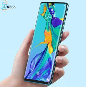 imobo3 1 296x300 - گوشی موبایل هوآوی مدل P30 Pro VOG-L29 دو سیم کارت ظرفیت 256 گیگابایت