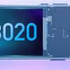 گوشی موبایل آنر مدل7S DUA-L22-دو سیمکارت ظرفیت 16 گیگابایت