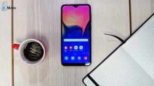 imobo10 300x169 - گوشی موبایل سامسونگ Galaxy A10s دو سیم کارت ظرفیت 32 گیگابایت