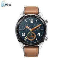ساعت هوشمند هوآوی GT 2