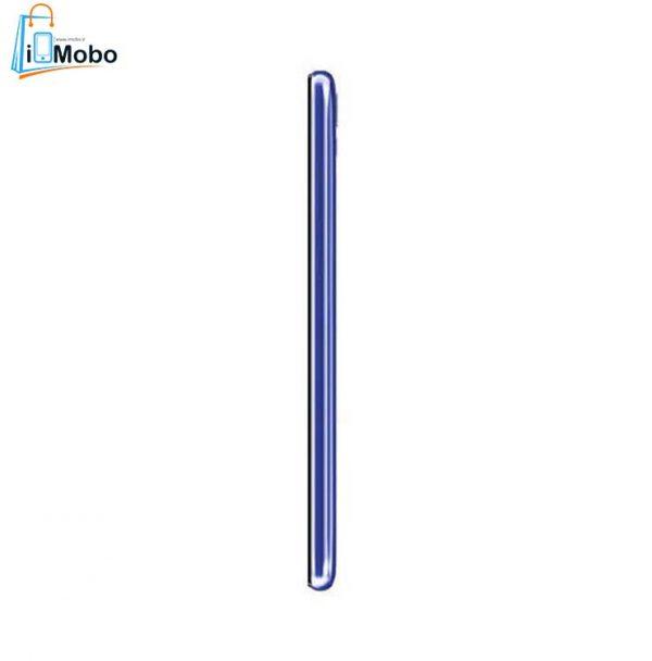 موبایل آنر مدل 8S KSA-LX9 دو سیم کارت ظرفیت 32 گیگابایت