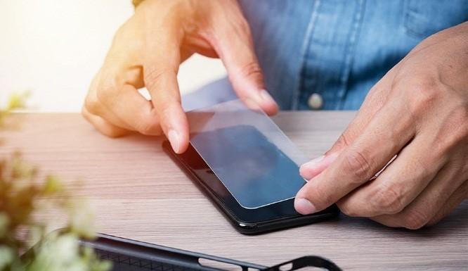 محافظ صفحه نمایش3 - با انواع محافظ صفحه نمایش (گلس ها) بیشتر آشنا شوید