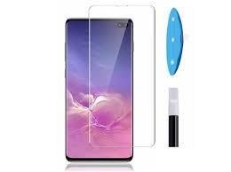 محافظ صفحه نمایش4 - با انواع محافظ صفحه نمایش (گلس ها) بیشتر آشنا شوید