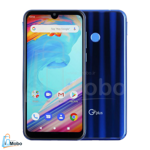 Gplus Q10 2 PNG 300x300 - گوشی موبایل جی پلاس مدل Q10 GMC-636 دو سیم کارت ظرفیت 32 گیگابایت
