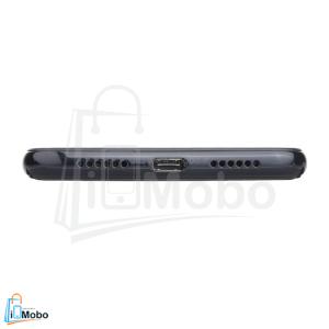 Gplus Q10 7 PNG 300x300 - گوشی موبایل جی پلاس مدل Q10 GMC-636 دو سیم کارت ظرفیت 32 گیگابایت