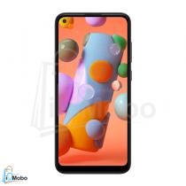 گوشی موبایل سامسونگ Galaxy A11 SM-A115F/DS  ظرفیت 32 گیگابایتی دوسیم کارته