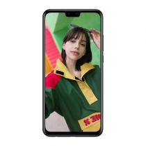 گوشی موبایل هوآوی مدل  Y8s JKM-LX1 با ظرفیت 64 گیگابایتی دو سیم کارته