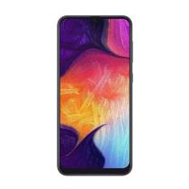 گوشی موبایل سامسونگ Galaxy A10 دو سیم کارت ظرفیت 32 گیگابایت