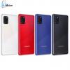 گوشی موبایل سامسونگ  Galaxy A31 دو سیم کارت ظرفیت 128 گیگابایت