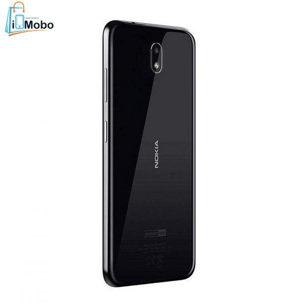 گوشی موبایل نوکیا مدل 3.2 دو سیم کارت ظرفیت 64 گیگابایت