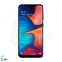 گوشی موبایل سامسونگ Galaxy A20 SM-A205F/DS دو سیم کارت ظرفیت 32 گیگابایت