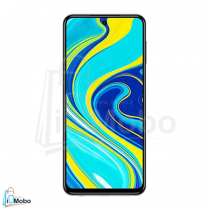 1 note 9s png 210x210 - گوشی شیائومی مدل Redmi Note 9S دو سیم‌ کارت ظرفیت 64 گیگابایت