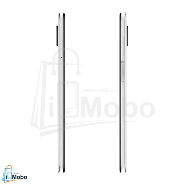 گوشی شیائومی مدل Redmi Note 9S دو سیم کارت ظرفیت 64 گیگابایت