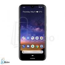 nokia 2.2 png 1 1 210x210 - گوشی موبایل نوکیا مدل 2.2 دو سیم کارت ظرفیت 32 گیگابایت