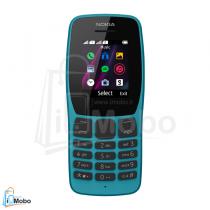 okia 110 TA 1192 1 png 210x210 - گوشی موبایل نوکیا مدل 110-2019-TA-1192 DS دو سیم کارت