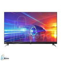 تلویزیون ال ای دی هوشمند جی پلاس یکی از محصولات جدید شرکت جی پلاس می باشد .