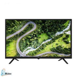 تلویزیون جی پلاس GTV 50KU722S 2 png 300x300 - تلویزیون ال ای دی هوشمند جی پلاس  GTV-55KU722S با اندازه 55 اینچ