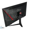 مانیتور مخصوص Game جی پلاس مدل GGM-K275FN (27 اینچ)