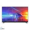 تلویزیون ال ای دی هوشمند جی پلاس  GTV-55KU722S با اندازه 55 اینچ