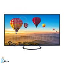 GTV 65KE821S 1 PNG 210x210 - تلویزیون ال ای دی هوشمند جی پلاس  GTV-65KE821S با اندازه 65 اینچ
