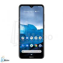 Nokia 6.2 1 png 210x210 - گوشی موبایل نوکیا TA-1198DS 6.2 دوسیم کارته با ظرفیت 128 گیگابایت