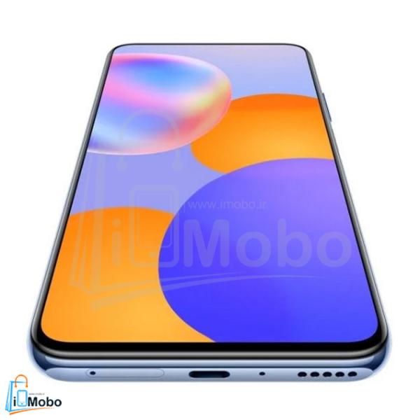 گوشی موبایل هواوی Y9a دو سیم کارت ظرفیت 128 گیگابایت