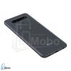 گوشی موبایل ال جی K41S با ظرفیت 64 گیگابایت