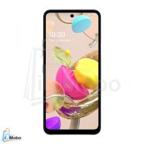 LG K42 1 PNG 210x210 - گوشی موبایل ال جی K42 با ظرفیت 64 گیگابایت