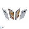 گوشی موبایل ال جی K61 با ظرفیت 64 گیگابایت