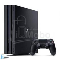 Playstation 4 Pro 2018 8 PNG 210x210 - کنسول بازی سونی PlayStation 4 slim ظرفیت 1 ترابایت