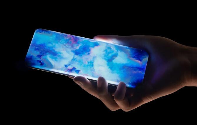 2046929aff05e0bbabbce24b21f1b531 - شاهکار گوشی جدید شیائومی؛ یک موبایل با 4 لبه خمیده + ویدئو معرفی