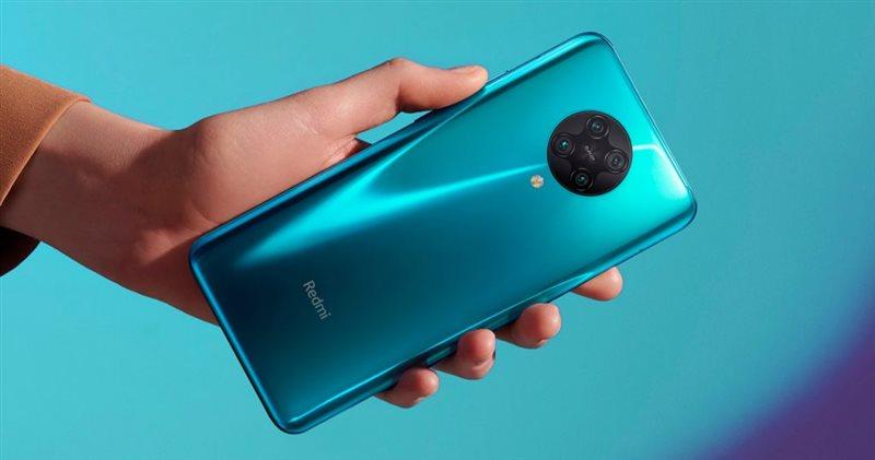860ba1 - بهترین گوشی شیائومی در 2021؛ سری می (mi) یا ردمی (redmi)